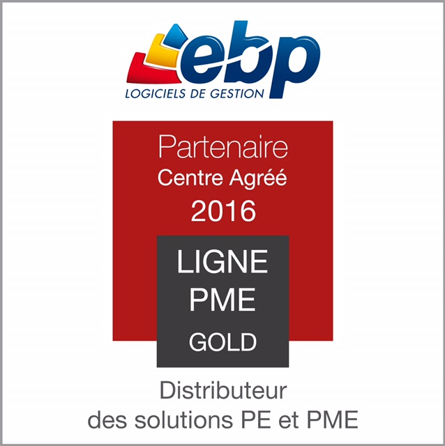 Image certification EBP