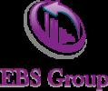 EBS Group