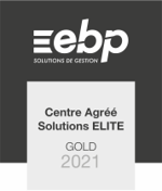 EBP Solution elite