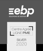 EBP ligne pme silver