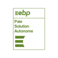 EBP formation paie